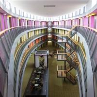 Van der Valk Hotel Ridderkerk, Google Virtuele tour ...